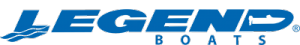 Legend-Logo-400x60