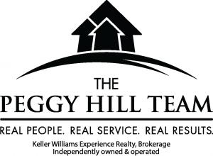 PeggyHillTeam-Logo-black-wKeller