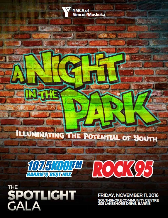 ymca-a-night-in-the-park-with-logos
