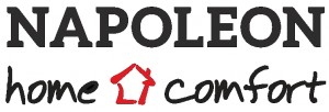 napoleon-home-comfort#8936A