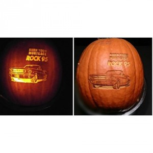 Congratulations-to-Diane-Albin-from-Keswick-who-won-our-pumpkin-carving-contest-to-win-a-pair-of-Bir