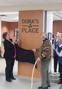 Doras-Place-Unveiling