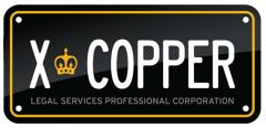 x-copper-290x160