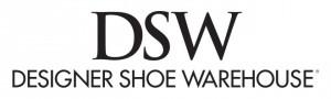 details_dsw-logo