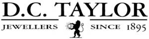 DC Taylor logo