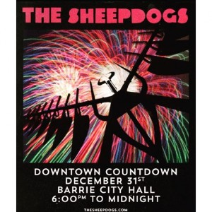 Repost-@TheSheepdogs...-Who-else-is-excited-for-@DowntownBarrie-NewYearsEve