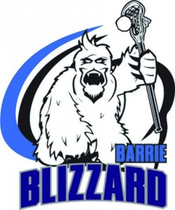 Barrie Blizzard1
