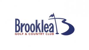 Brooklea