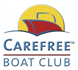 Carefree Boat