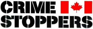 CrimeStoppers_Logo