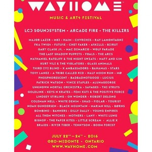 July-22nd-cant-come-soon-enough-@WayHome-has-announced-60-of-the-artists-that-will-be-performing-thi