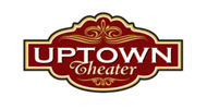 UpTownTheater
