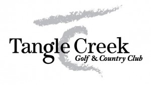 tangle-creek-logo