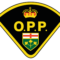 Child Porn Charges Laid in Orillia