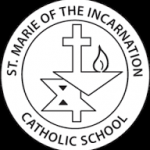 Ste Marie 2
