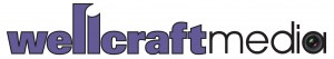Wellcraft MEDIA Logo