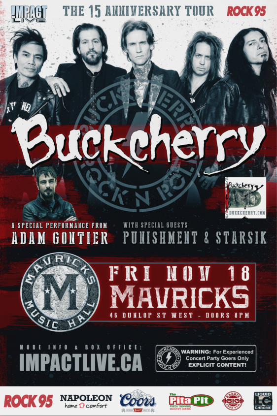 buckcherry-poster-adam