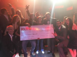 200k-winner-rock-95-turns-28