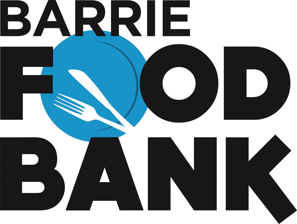 barriefoodbank-logo