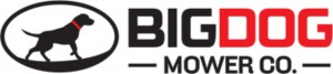 big-dog-logo