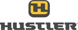hustler-logo