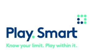 playsmart_logo_taglinekyl_en_cmyk