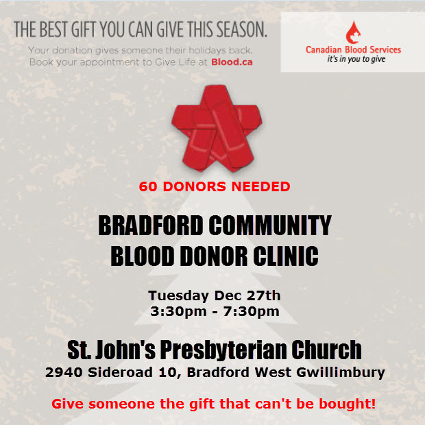 bradford-st-johns-dec-2016-blood-services