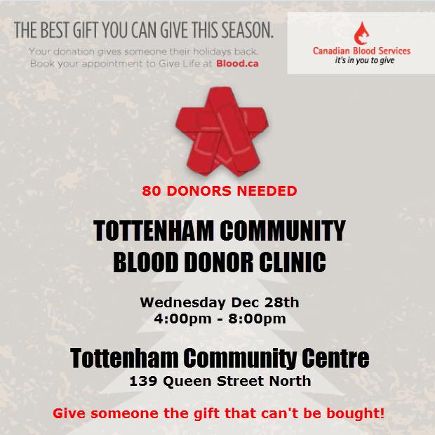 tottenham-dec-2016-blood-services