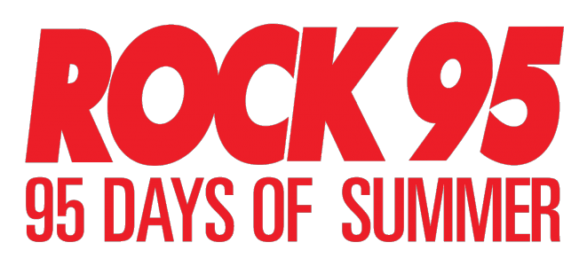 Image result for 95 days of summer