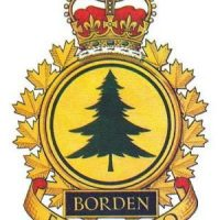 Sixteen Controlled Explosions A Day At CFB Borden