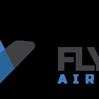 Air Taxi Begins Flying Soon Between Muskoka and Toronto