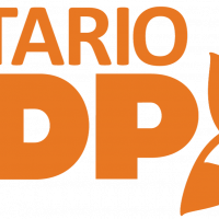 NDP Candidate responds to claims of being antisemitic